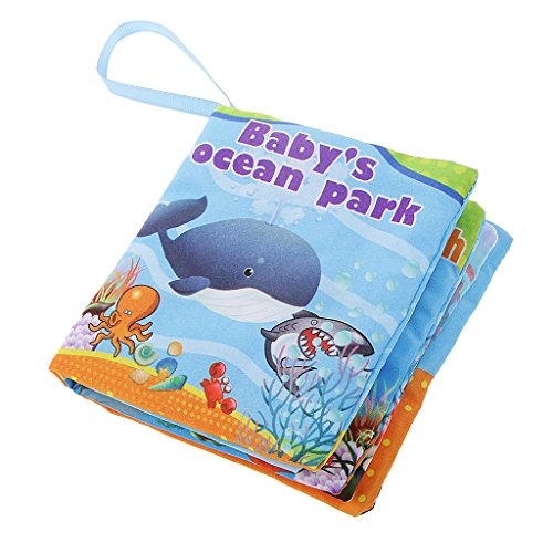 colorful-cute-baby-soft-cloth-book-cognize-books-toddler-educational-toys-ocean-park