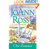 One Summer Shelter Bay Novel