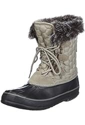 Kamik Women's Snowfling2 Snow Boot