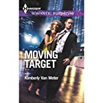 Moving Target | Kimberly Van Meter
