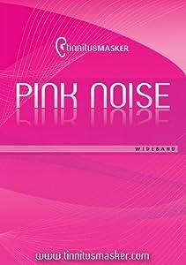 Tinnitus masking music 107.7