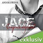 JACE: Einspruch abgelehnt! (Wild Boys 1) | Annie Stone
