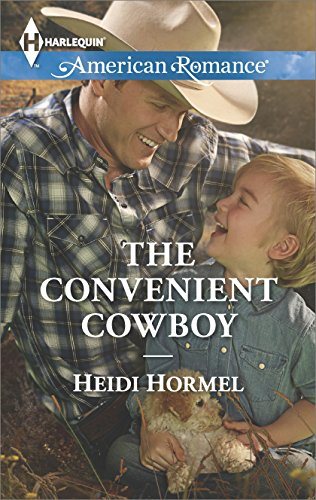 the-convenient-cowboy-angel-crossing-arizona