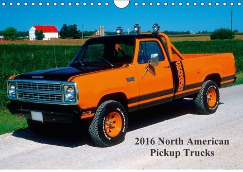2016-north-american-pickup-trucks-during-the-1930-1970s-pick-up-trucks-were-considered-the-workhorse