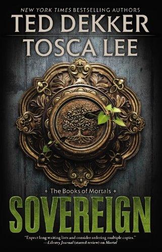 sovereign-the-books-mortals
