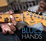 img - for Blues Hands book / textbook / text book