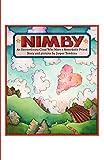 Nimby: An Extraordinary Cloud Who Meets a Remarkable Friend (Star & Elephant Book)