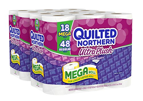 quilted-northern-ultra-plush-bath-tissue-18-mega-rolls-toilet-paper-pack-of-2-36-mega-rolls