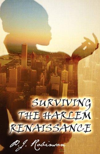 Surviving the Harlem Renaissance