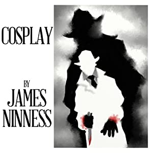 Cosplay | [James Ninness]