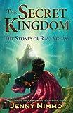 Stones of Ravenglass (The Secret Kingdom) (1405257334) by Nimmo, Jenny