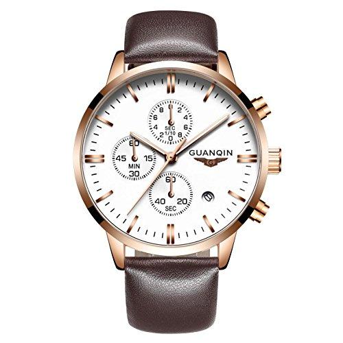 guanqin-hommes-fashion-design-suisse-quartz-analogique-poignet-business-casual-watch-avec-bande-de-v