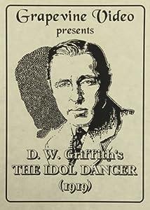 Idol Dancer
