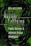 Outside Lobbying