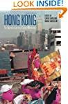 Hong Kong: Anthropological Essays on...