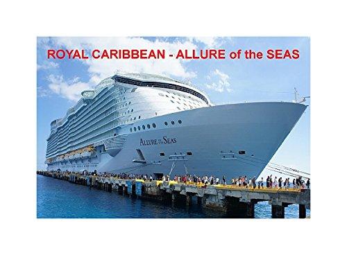 calamita-da-frigo-cruise-ship-fridge-magnet-allure-of-the-seas-royal-caribbean