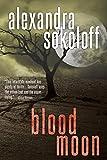Blood Moon (The Huntress/FBI Thrillers Book 2) (English Edition)