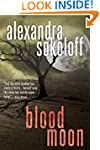 Blood Moon (The Huntress/FBI Thriller...