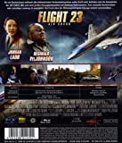 Image de Flight 23-Air Crash [Blu-ray] [Import allemand]