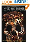 Invisible Enemies, Revised Edition: Stories of Infectious Disease