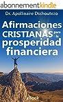 AFIRMACIONES CRISTIANAS PARA LA PROSP...