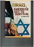 Israel, America's Key to Survival