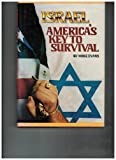 Israel--Americas key to survival