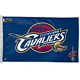 Cleveland Cavaliers Big 3x5 Flag Amazon.com