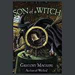 Son of a Witch | Gregory Maguire