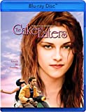 Cake Eaters [Blu-ray] [Import]