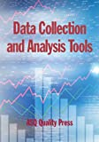 img - for Data Collection and Analysis Tools book / textbook / text book