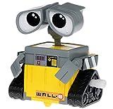 ムービンムービン M-01 ウォーリー(WALL・E)