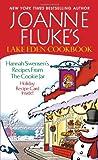 Joanne Flukes Lake Eden Cookbook:: Hannah Swensens Recipes from The Cookie Jar