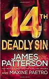 14th Deadly Sin: (Women's Murder Club 14)