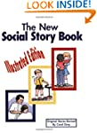 The New Social Story Book: Illustrate...
