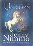 Jenny Nimmo The Night of the Unicorn