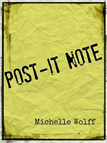 post-it-note