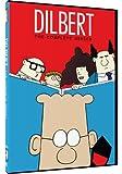 Dilbert: Complete Series