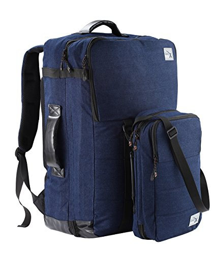 cabin-max-nettuno-duo-hand-luggage-backpack-stowaway-set-suitable-for-ryanair