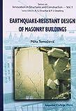 Earthquake-Resistant Design of Masonry Buildings