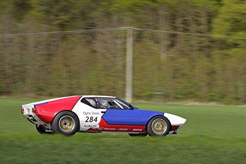 de-tomaso-pantera-left-side-multi-color-hd-poster-classic-race-car-48-x-32-inch-print