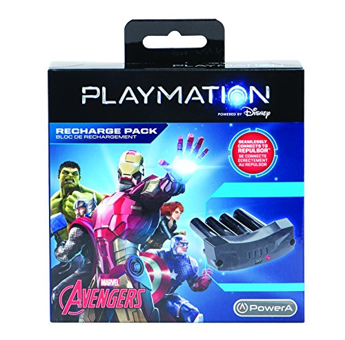 POWER-A-Playmation-Repulsor-Power-Pack