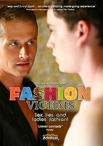 Fashion Victims (Reine Geschmacksache)