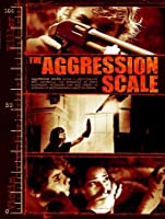 The Aggression Scale [HD]