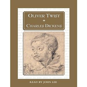 Oliver Twist | [Charles Dickens]