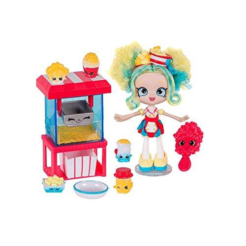 shopkins-shoppies-popettes-popcorn-stop-playset