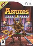 Anubis II (Wii) [Nintendo Wii] - Game