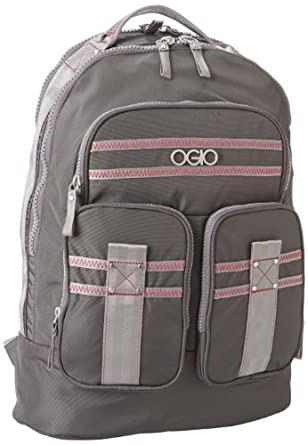 Ogio Women's Triana Backpack