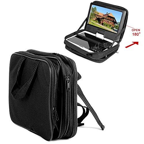 rayinblue-car-headrest-mount-strap-case-bag-for-7-75-78-portable-dvd-player