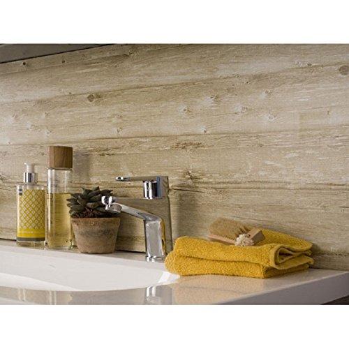 rouleau-de-revetement-adhesif-decoratif-045x2-m-bois-brut-naturel